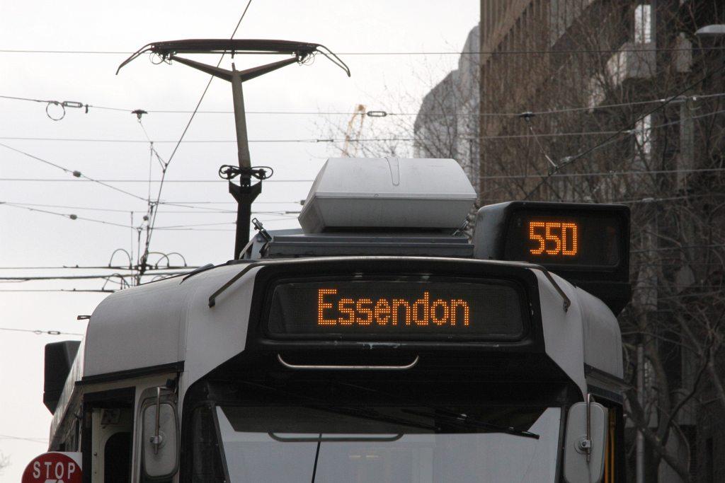E110_8322