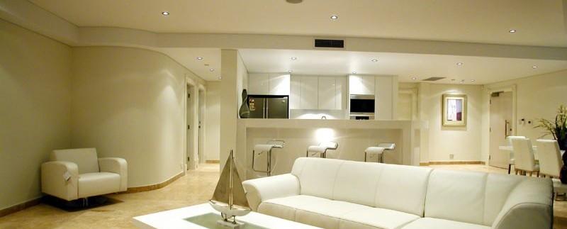 Lounge Room 5