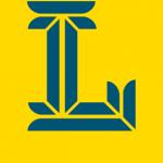 l-symbol
