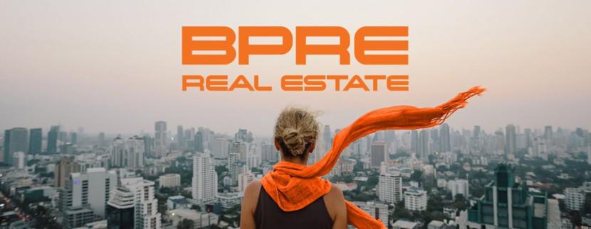 BPRE header new