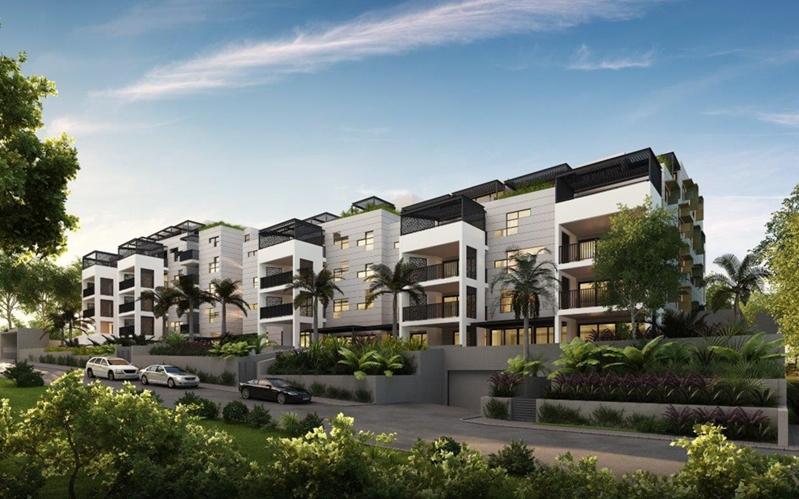 62-70 Gordon Crescent, Lane Cove, Sydney, NSW 2066