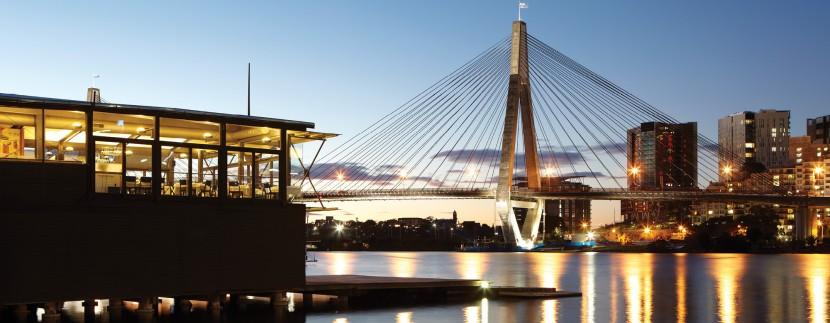 Bridge3 (1)