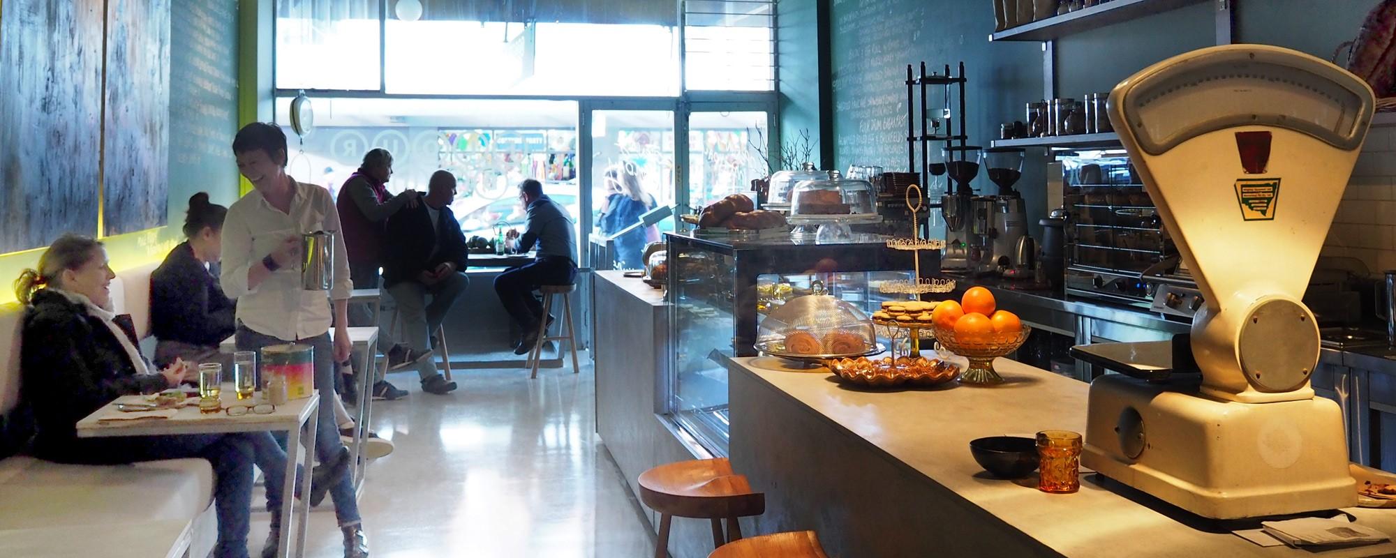Cafe6 (1)