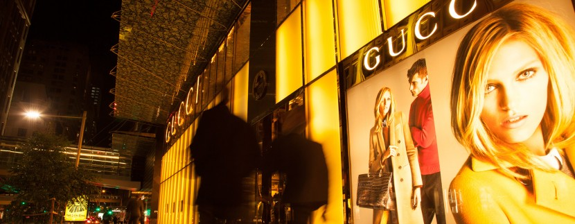 Gucci4 (1)