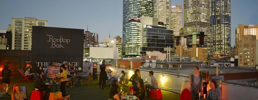 rooftop-bar-and-cinema-at-curtin-house_mel_r_1325289_1600x900