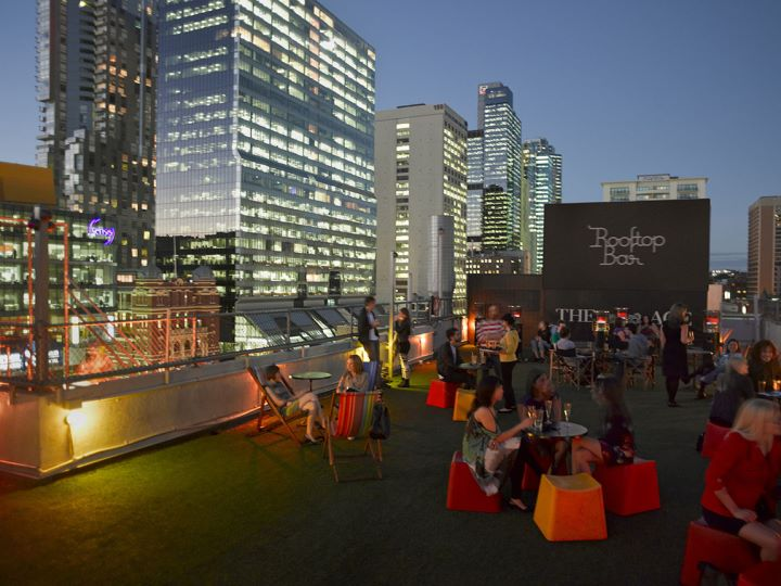 rooftop-cinema_mel_r_1325292_1150x863
