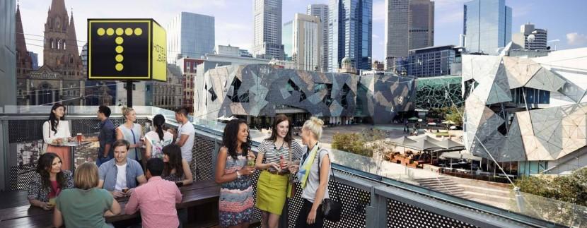 transit-cocktail-lounge_mel_r_1425582_1600x900