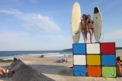 Maroubra-Beach